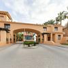 3 Bedroom Apartment for Sale 75 sq.m, Los Alcazares