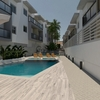 3 Bedroom Apartment for Sale 84 sq.m, Benijofar