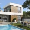 3 Bedroom Villa for Sale 1.06 a, El Campello
