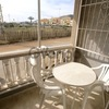 1 Bedroom Apartment for Sale 50 sq.m, Guardamar