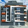 2 Bedroom Apartment for Sale 91 sq.m, Centro
