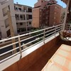 2 Bedroom Apartment for Sale 68 sq.m, Beach