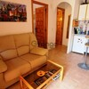 1 Bedroom Townhouse for Sale 45 sq.m, La Marina