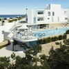3 Bedroom Townhouse for Sale 85 sq.m, Gran Alacant