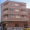 3 Bedroom Apartment for Sale 88 sq.m, Almoradí