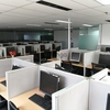 270-SQM. Office Space for Lease around Makati area