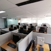 25-Seater Office for Lease