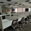 170-SQM. Serviced Office for Rent (BPO-friendly)