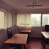 FOR RENT: 12PAX Office Space in Makati CBD