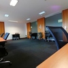 15-Seater Office Space for Lease