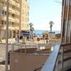 3 Bedroom Apartment for Sale 85 sq.m, La Mata