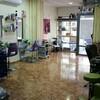Business premises for Sale 65 sq.m, Beach