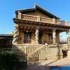 4 Bedroom Villa for Sale 400 sq.m, Valverde