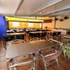 Business premises for Sale 133 sq.m, Center