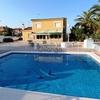 6 Bedroom Villa for Sale 229 sq.m, La Marina