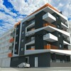 1 Bedroom Apartment for Sale 92 sq.m, Centro