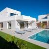 4 Bedroom Villa for Sale 157 sq.m, Los Montesinos