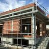 4 Bedroom Villa for Sale 310 sq.m, La Mata