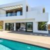 3 Bedroom Villa for Sale 160 sq.m, Ciudad Quesada