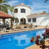 4 Bedroom Villa for Sale 180 sq.m, Ciudad Quesada