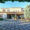 7 Bedroom Villa for Sale 280 sq.m, Matola