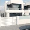 3 Bedroom Villa for Sale 110 sq.m, San Pedro del Pinatar