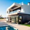 3 Bedroom Villa for Sale 198 sq.m, Algorfa