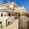 3 Bedroom Villa for Sale 335 sq.m, Torrevieja