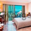Richtimeholiday hotel in kodaikanal near railwaystation