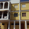 1 Bedroom Apartment for Sale 49 sq.m, Torrevieja