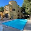 6 Bedroom Villa for Sale 303 sq.m, Villamartin