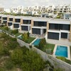 3 Bedroom Townhouse for Sale 110 sq.m, Orihuela Costa