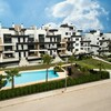 3 Bedroom Apartment for Sale 87 sq.m, Los Dolses