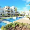 2 Bedroom Apartment for Sale 65 sq.m, Orihuela Costa