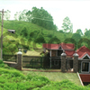 Richtimeholiday hotel in kodaikanal near railwaystation