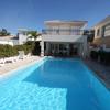 For Sale 5 Bdr Detached Villa in Paphos, Cyprus