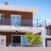 4 Bedroom Villa for Sale 197 sq.m, Gran Alacant
