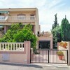 4 Bedroom Townhouse for Sale 112 sq.m, Los Altos