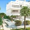 2 Bedroom Apartment for Sale 76 sq.m, Orihuela Costa