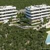 3 Bedroom Apartment for Sale 138 sq.m, Orihuela Costa