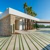 4 Bedroom Villa for Sale 570 sq.m, Orihuela Costa