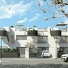 3 Bedroom Townhouse for Sale 106 sq.m, San Pedro del Pinatar