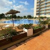 2 Bedroom Apartment for Sale 70 sq.m, SUP 7 - Sports Port