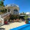 3 Bedroom Villa for Sale 190 sq.m, Gran Alacant