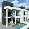 3 Bedroom Villa for Sale 115 sq.m, Benijofar