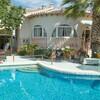 3 Bedroom Villa for Sale 140 sq.m, Dona Pepa