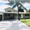 4 Bedroom Home for Sale 2518 sq.ft, 6830 Simms St, Zip Code 33024