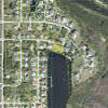 Land for Sale, 18895 Ackerman Ave, Zip Code 33948