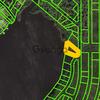 Land for Sale 0.64 acre, 2133 Delan Drive, Zip Code 33983