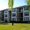 1 Bedroom Apartment for Rent 662 sq.ft, 728 Executive Center Dr, Zip Code 33401